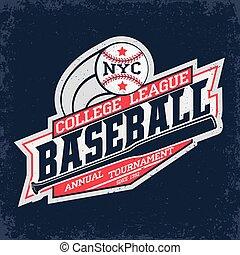 tee shirt print design - Vintage t-shirt graphic design,...