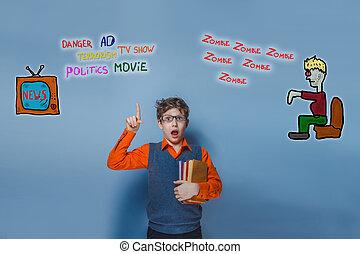 What movie influence teens — img 6