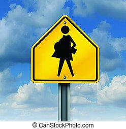 Teenage Pregnancy - Teenage pregnancy and sex education ...