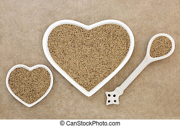 Teff Super Grain