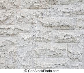tegelpanna, bakgrund, marmor