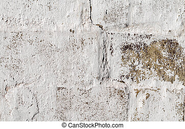 tegelsten, bakgrund, struktur, vägg, mönster, gammal