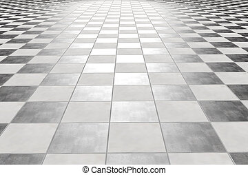 tegole, pavimento