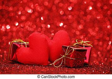 Tehetség,  valentines, Nap
