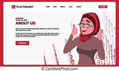 teia, esquema, negócio, investir, person., local, ilustração, caricatura, desenho, vector., conference., template., reality., página
