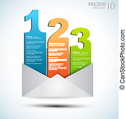 teia, produto, menù, negócio, comparação, cartão postal, 3,...