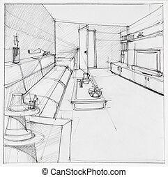 https://cdn.xl.thumbs.canstockphoto.be/tekening-van-interieur-woonkamer-stockfotografie_csp21465505.jpg