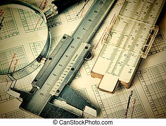 tekniske, manipulation, redskaberne, affattelseen