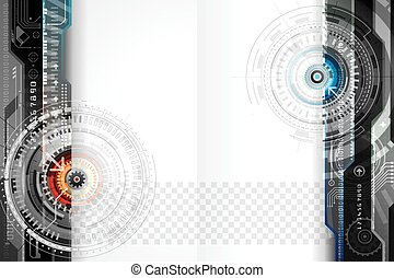 teknologi, konstruktion, baggrund