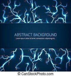 tekst, abstract, bliksem, achtergrond