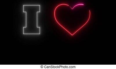 tekst, mamusia, serce, poznaczcie., miłość