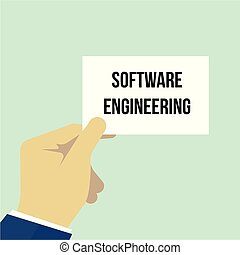 tekst, pokaz, technika, papier, człowiek, software