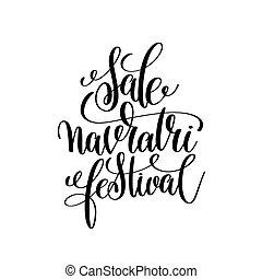 tekstning, calligraphy, indskrift, festival, omsætning,...