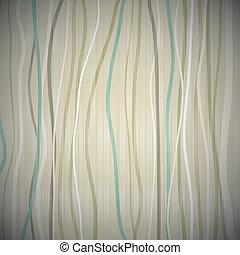 tekstylny, abstrakcyjny, retro, tło