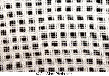tekstylny, struktura, do, tło