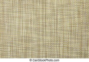 tekstylny, tło