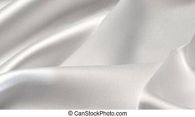 tekstylny
