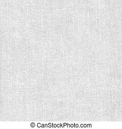 tela, bianco, struttura, tessuto