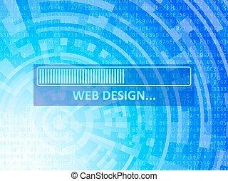 tela, diseño, Plano de fondo, datos