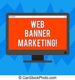 tela, foto, monitor, marketing., color, texto, pantalla, página, señal, entails, computadora, progreso, anuncio, blanco, conceptual, escritorio, embed, montado, bandera, actuación, bar.