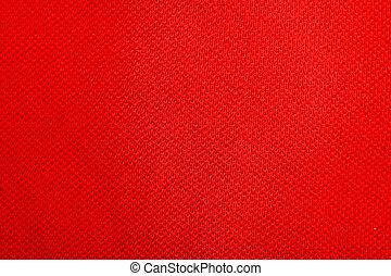 tela, textura