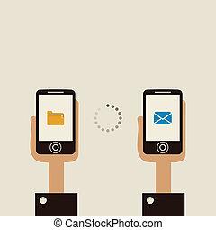 Telecommunication4