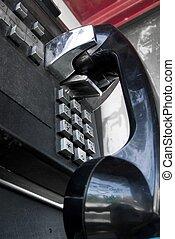 telefone, 4