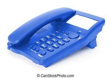 telefone escritório