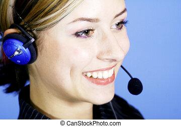 telefongespräch-zentrum