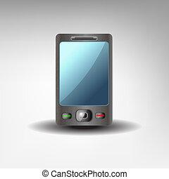 telefoni mobili