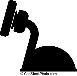 telefono cellulare, supporto
