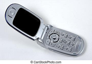 telefoon, 2, tik