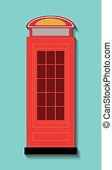 telephone london england design - telephone london england...