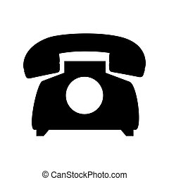 telephone phone vintage