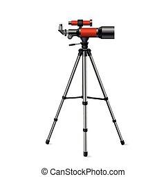 telescoop