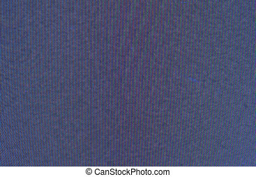 Television Texture - It could looks underexposed, but if you...