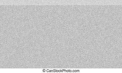 telewizja, 2), screen(version