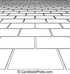 telhado azulejo