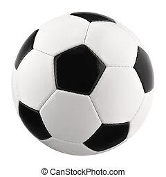 teljes, labdarúgás, elszigetelt