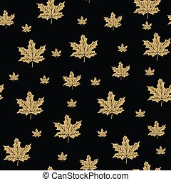 Template for design fabric can be used for tile, linen, covers, pillows designs, rugs and more designs. Vector image.