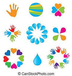 template-logos