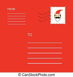 template merry christmas card
