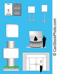 template_corporate, id