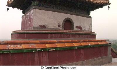 Temple of Sea of Wisdom