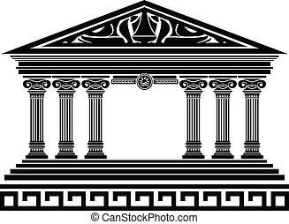 Templo, fantasia, variante, quinto