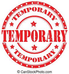 temporary-stamp