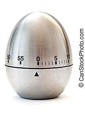 temporizzatore uovo