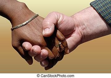 tenant mains