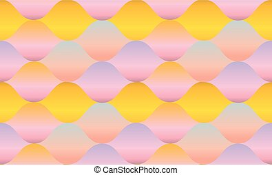 Tender color Clipart Vector and Illustration  8,271 Tender