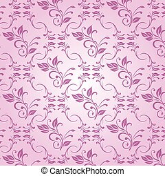 tenderness floral background